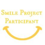 smileproject jpg.jpg